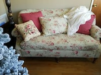Used Accent Chair For Sale In Manahawkin Letgo