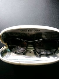 BRAND NEW TOMS sunglasses Martinsburg, 25405