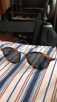 Ray-bans original  Springfield, 22151