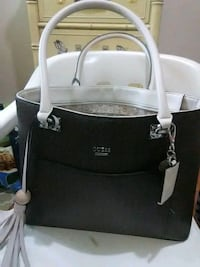 Guess Purse Windsor