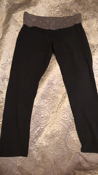 Aerie Leggings Halifax, B3E 1L1