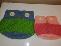 Tricot  Morin-Heights, J0R 1H0