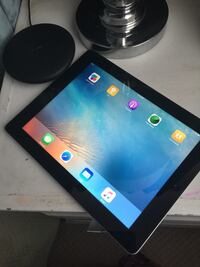 I pad 2 64 GB excellent condition  Calgary, T3K 6J7