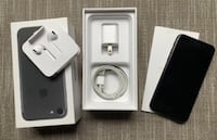 Apple iPhone 7 Plus 128GB AT&T w. Box, New Headphones, Charger ++ Waxhaw