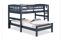 SC Universal youth bunk bed Norcross, 30071