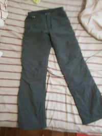 Warm pants for 10 years old girl Brampton, L6T 3X5