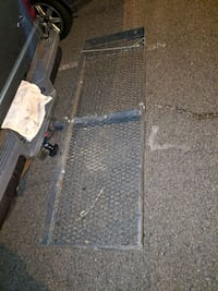 cargo hitch for sale  Annandale