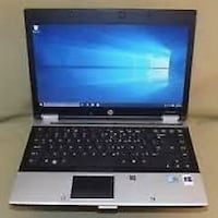 "17"" inch 8 gig ram Intel Core 2 Dou HP elitebook Toronto, M9V 2G3"
