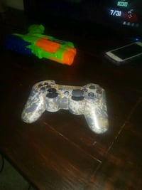 game console controller Patchogue, 11772