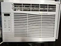 Frigidaire AC window unit Newark, 19713