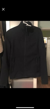 Women's Arc'teryx Covert Cardigan  Richmond, V6Y