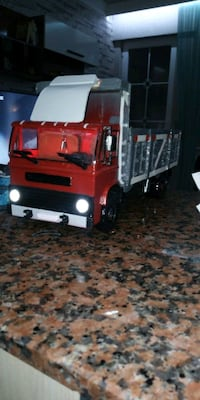D1210ford