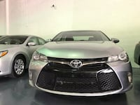 Toyota camry 2015 Doral, 33172