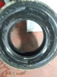 Trailer tire 2257515 null