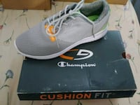 Champion C9 Cushion Fit Shoes size 9 NEW Los Angeles, 91601