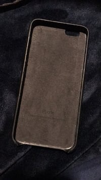 IPhone 6 Case  Mississauga, L5A