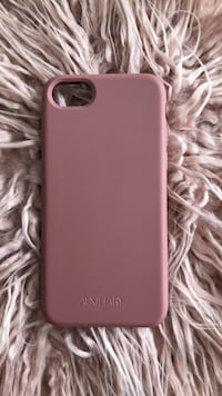 iPhone 6/6s/7/8 case Coquitlam, V3E 3M9