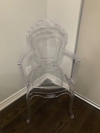 Ghost chair Vaughan, L4H 2P8