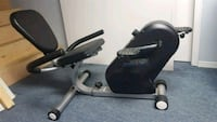 Freespirit Recumbent Exercise Bike for sale London, N6G 4L9
