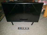 32 inch with built in dvd player DeLand, 32724