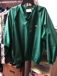 Golf Pullovers Knoxville, 37923