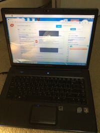 Compaq barely used and I'm good with trade Albany, 12208
