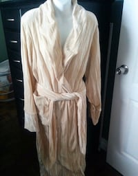 Assorted Robe's (Please see pics)(Read info) Vaughan, L6A 3P3