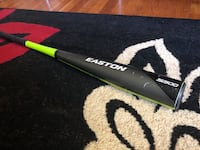 "Easton S500 31"" bbcor bat Falls Church, 22042"