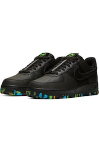Air Force 1 '07 Limited Edition New York Sneaker Vienna, 22181