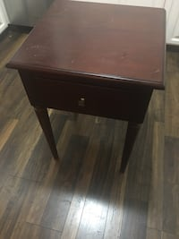 End table Modesto, 95355