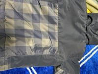 Winter jacket size-3