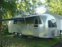 1971 Airstream Tradewinds 25ft  Des Moines, 50311