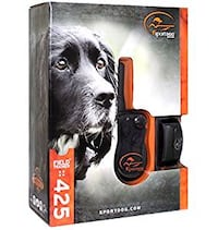 SportDog - SD-425 - Field Trainer for Introductory Arlington