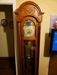 Grandfather's Clock Maryville, 37803