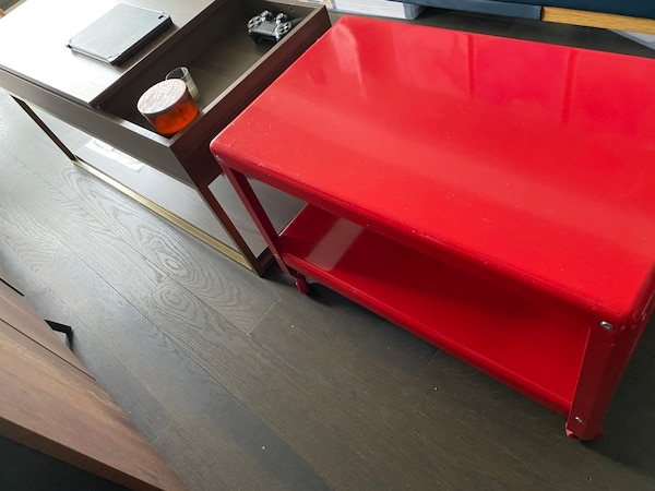 PS 2012 Coffee Table 84f06ee9-181d-4f0f-9189-41cdd72d3606