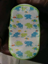 For baby baths Palm Coast