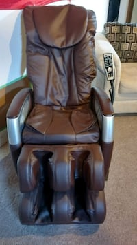 Massage Chair/ Serious Offers considered!!!