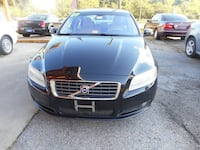 Volvo S80 2009 Capitol Heights