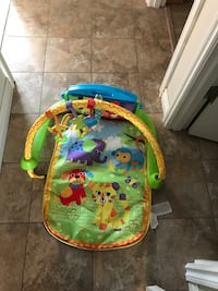 Baby lay&play Anchorage, 99503