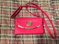 Crossbody Purse Cookeville, 38501