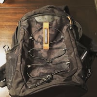 Slight used Swiss Gear backpack Gaithersburg, 20877