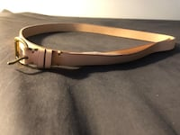 Old navy belt Provo, 84606