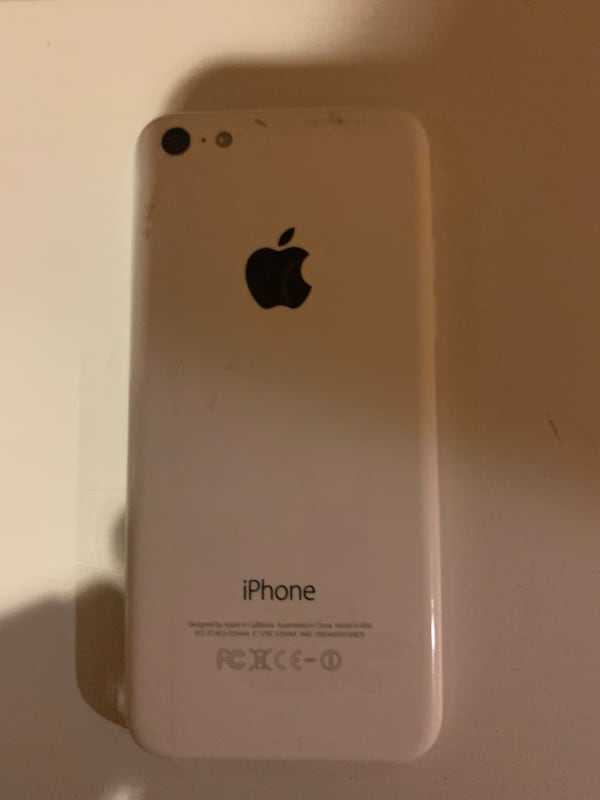 Iphone 5 00150637-cd5a-4b12-b05e-714933d6d9b5