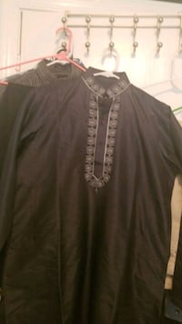 Kurta small Germantown, 20874
