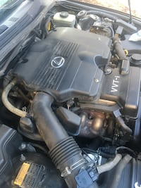 ASE CERTIFIED Mobile mechanic Lexus Specialist,Repair and Maintenance