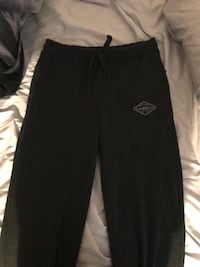 Ardene sweats xs Winnipeg, R3J 3R2