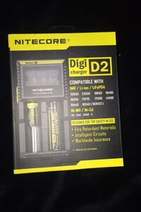 Digital Vape Charger New Westminster, V3M