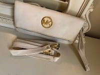 Michael Kors Purse Bolton, L7E
