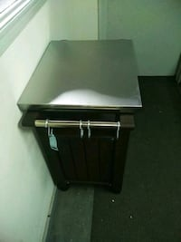 Brand new bbq cart Indianapolis, 46224