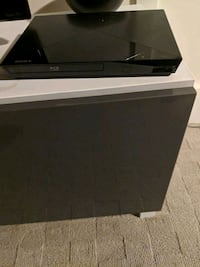 Blue Ray Player Surrey, V3S 8L2